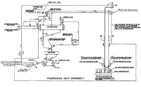 bohn zer evaporator wiring diagram wirdig cooler wiring diagram heatcraft get image about wiring diagram