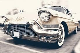 home and auto insurance car insurance qotes car insurance