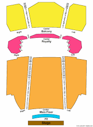 National Theater Seating Chart View Seating Chart Old National Centre Indianapolis Www