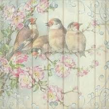 vintage birds background. Simple Background Vintage Birds Background Wooden Romantic Nature Intended Vintage Birds Background Pixabay