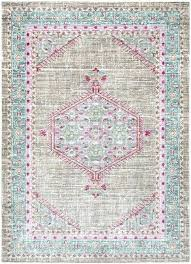 light pink area rug canada and white 5x7 rugs hot furniture enchanting r