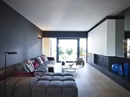 apartment design online. Design Apartment Online A