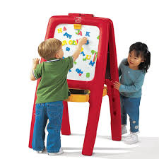 desk amazing toys r us step2 art master activity desk surprising step 2 art desk
