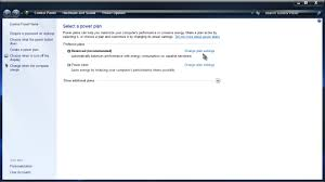 Usb Power Wont Resume Solved Windows 7 Help Forums