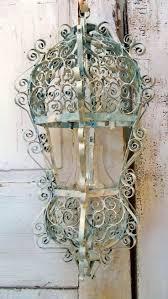 186 best Lanterns images on Pinterest | Candle lanterns, Lights ...