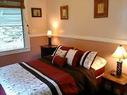Plantation Style Bedroom Furniture Hale Pikake Hawaiian Plantation Style 3 Bedroom Home Volcanopuna