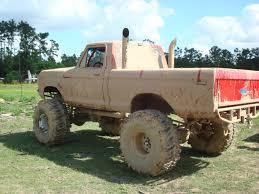 ford trucks mudding lifted. Modren Mudding With Ford Trucks Mudding Lifted N
