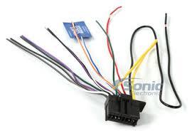 deh x6600bt wiring harness deh image wiring diagram pioneer deh x6600bt wiring harnes diagram pioneer auto wiring