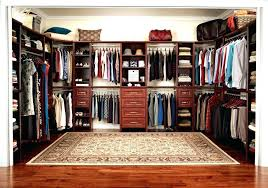 how to turn a room into a closet turn bedroom into closet spare bedroom closet turning