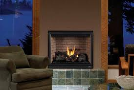 fireplace direct vent traditional astria small wood burning stove insert exterior chimney sweep belgard black marble surround zero clearance contractors