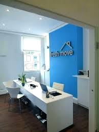 Small Business Office Designs Small Office Design Glamorous Small Office Designs Small