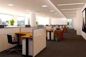 work office design ideas. Office Ideas For Work Attractive Design Large Size F