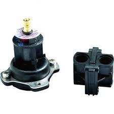 faucet design faucet kohler repair kit for single handle with regard to kohler faucet valve replacement