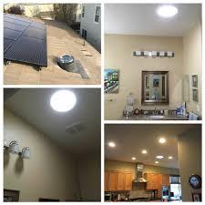 Tubular Skylight Electric Light Kit Velux Sun Tunnel Archives Page 2 Of 2 Naturalight Solar