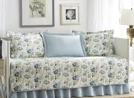 Bedroom : Contemporary Daybed Bedding Navy Daybed Bedding Daybed ...