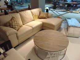 Living Room Furniture Ct Living Rooms Naples Fl Naples Furniture Liquidators