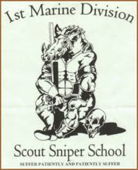 Marine Corps Scout Sniper United States Marine Corps Scout Sniper Wikipedia