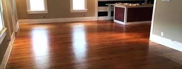refinishing hardwood floors without sanding. Restoring Old Wood Floors Resurface Without Sanding Elite Hardwood Restoration Your Flooring Refinishing