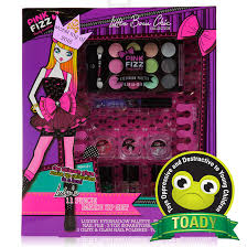 lulu s makeup set wins dreaded toady award for worst toy of the year