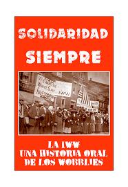 solidaridad siempre