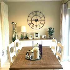 Inspiration Dining Room Buffet Decor Dining Room Buffet Decorating Ideas Dining Room Buffet Decorating Incredible Dining Room Getquickco Dining Room Buffet Decor Awesome Dining Room Buffet Decor Best Home