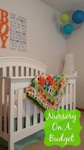 baby furniture for less. Baby Pregnancy Furniture For Less