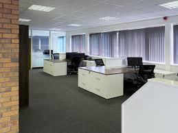 office colour design. Modern Office Design Colour M