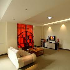 lighting design living room. LED Lighting Design For Living Room Home Decor Pics And Do It Pertaining To Led Ideas 16