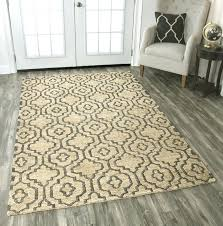 natural area rug natural area rugs stair treads natural area rug