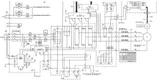 servo motor controller circuit diagram servo image ac servo motor circuit diagram wiring diagrams on servo motor controller circuit diagram