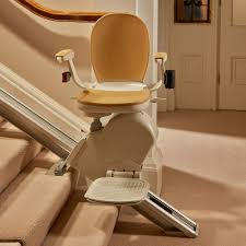 stair chair lift. Image Of: Temporary Chair Lift For Stairs Stair