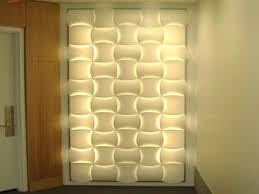 decorative plastic wall panels decorative plastic wall panels
