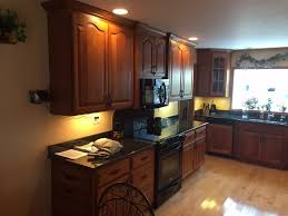 Revive Kitchen Cabinets Revive Wood Kitchen Cabinets Yes Yes Go