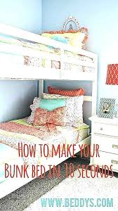 bunk bed quilts bunk bed quilts beds quilt size inspirational bedding sets caravan bunk bed quilts