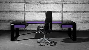Carbon Fiber Chair Race Inspired Carbon Fiber Table Chair Are The Supercars Of