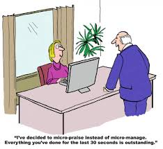 can you spot a good versus a bad manager managementworks can you spot a good versus a bad manager