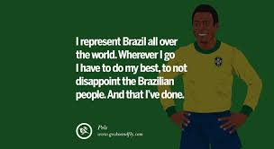 Short Football Quotes For T Shirts Alzheimers Network Of Oregon