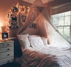 teenage girl room decor 2020 leadersrooms