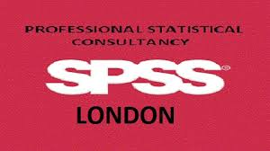 We provide specialist service for SPSS Statistics and data analysis in your dissertations  Methodology and Results Chapters   Please contact us for any     WordPress com