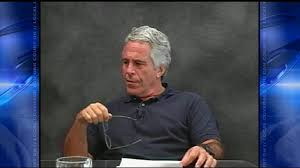 From the Archives: Jeffrey Epstein coverage from 2007 to 2009 from WPTV