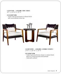 Cuisine Vintage Moderne Impressionnant Vintage Retro Dining Chairs