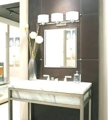 overhead bathroom lighting. Small Overhead Bathroom Lighting