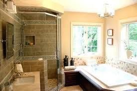 small traditional bathroom tile ideas design home amusing