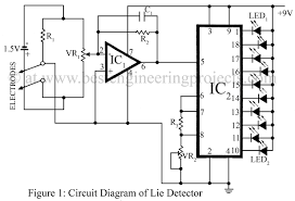 nema l14 30 wiring diagram to 5112byjh8yil sl1000 jpg wiring L14 30p Wiring Diagram nema l14 30 wiring diagram for circuit diagram of lie detector jpg nema l14 30p wiring diagram