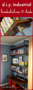 1000 ideas about boys room decor on pinterest switch plates boy rooms and little boys rooms brave business office decorating ideas awesome