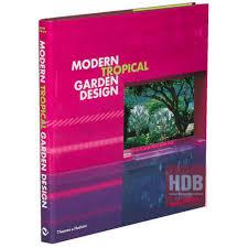 Modern Tropical Garden Design Made Wijaya Made Wijaya Modern Tropical Garden Design By Helen Design