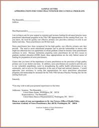 Printable Recommendation Letter Format Template Word 1536