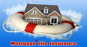 share here s how mortgage personally owned insurance life insurance