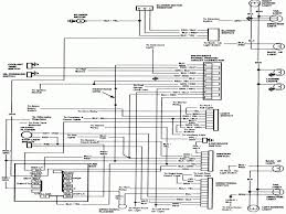 1979 Ford F150 Ignition Wiring Ford Engine Wiring Diagram