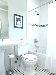 Bead Board Bathroom For Moisture Wall Walls Plastic White Beadboard Diy